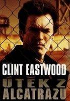 TV program: Útěk z Alcatrazu (Escape from Alcatraz)