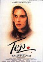 TV program: Tess