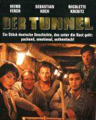 TV program: Tunel (Der Tunnel)