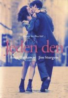 TV program: Jeden den (One Day)