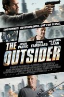 TV program: The Outsider