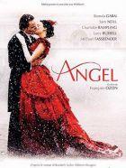 TV program: Angel
