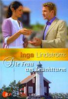 TV program: Dívka z majáku (Inga Lindström - Die Frau am Leuchtturm)