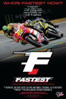 Nejrychlejší (Fastest)