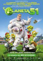 TV program: Planeta 51 (Planet 51)