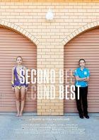 TV program: Druhá nejlepší (Second Best)