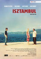 TV program: Istanbul (Isztambul)