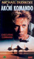 TV program: Akční komando (Strategic Command)