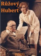 TV program: Růžový Hubert