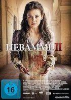 TV program: Die Hebamme 2