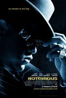 TV program: The Notorious B.I.G. (Notorious)