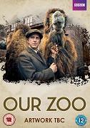 TV program: Naše zoo (Our Zoo)