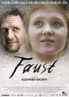 TV program: Faust (Фауст; Faust & Sacro GRA)