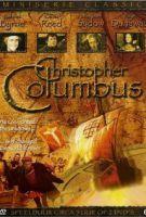 TV program: Kryštof Kolumbus (Christopher Columbus)