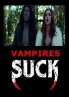 TV program: Tupíři (Vampires Suck)