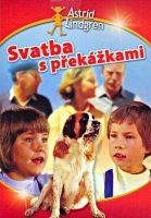 TV program: Svatba s překážkami (Tjorven och Skrållan)