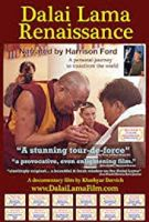 Dalajlamovská renesance (Dalai Lama Renaissance)