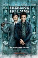 TV program: Sherlock Holmes