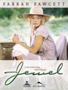 TV program: Jewel