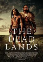TV program: Krajina smrti (The Dead Lands)