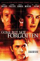 TV program: Vzpomínáme (Gone But Not Forgotten)