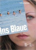 TV program: Ins Blaue