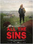 TV program: Desatero hříchů (Kaikki synnit)
