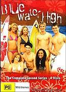 TV program: Střední škola Blue Water (Blue Water High)