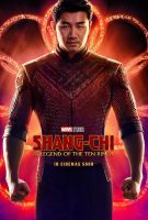 Shang-Chi a legenda o deseti prstenech (Shang-Chi and the Legend of the Ten Rings)