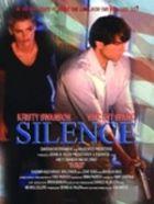 TV program: Mlčení (Silence)