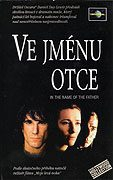 TV program: Ve jménu otce (In the Name of the Father)