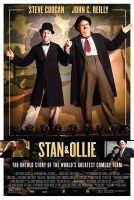 TV program: Stan a Ollie (Stan & Ollie)