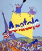 TV program: Anatole