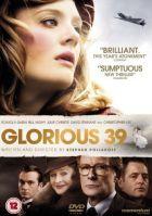 TV program: Zlomový rok 39 (Glorious 39)