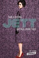 TV program: Jett
