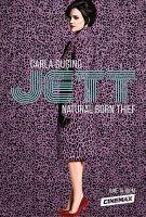 TV program: Jett