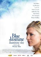 TV program: Jasmíniny slzy (Blue Jasmine)