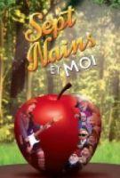 TV program: Já a 7 trpaslíků (7 nains et moi)