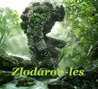 TV program: Zlodarov les