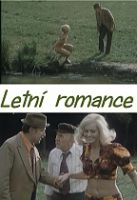 TV program: Letní romance
