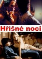 TV program: Hříšné noci (Boogie Nights)