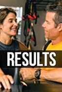 TV program: Results