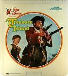 TV program: Ostrov pokladů (Treasure Island)