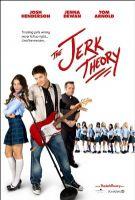 TV program: Jak na holky (The Jerk Theory)