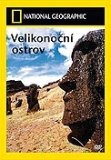 TV program: Velikonoční ostrov (Easter Island Underworld)