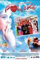 TV program: Polleke