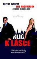 TV program: Klíč k lásce (South Kensington)