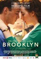 TV program: Brooklyn (Příběh z Brooklynu)
