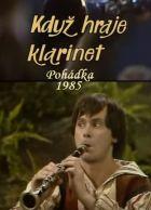 TV program: Když hraje klárinet