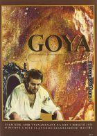 TV program: Goya (Goya - oder Der arge Weg der Erkenntnis)
